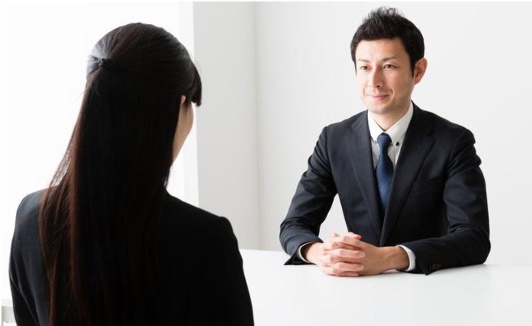部下からの退職相談|上司としての正しい対応や引き止め方とは?
