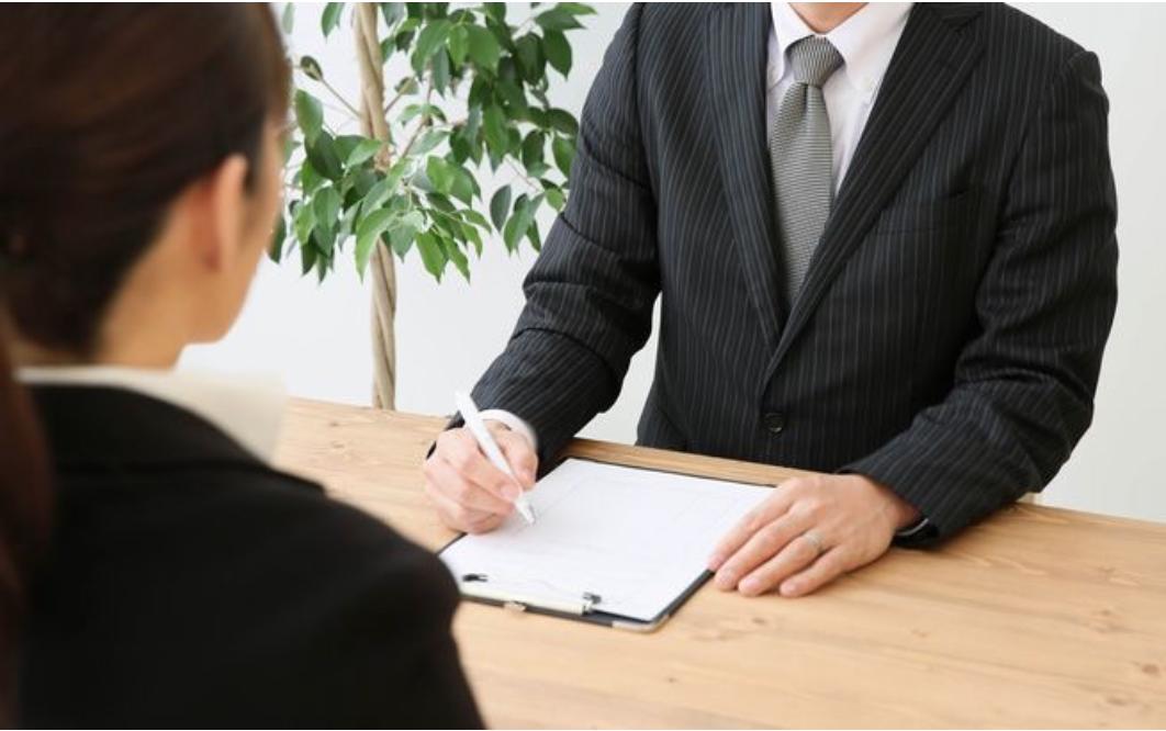 転職の「売り手市場」優秀な人材が確保できない採用担当者の悩み