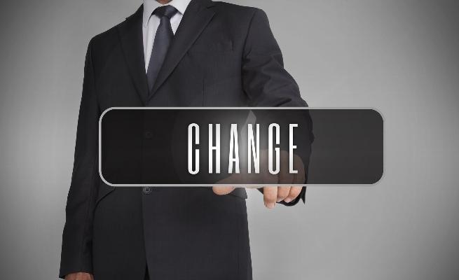 営業力強化策を立てるポイントと営業組織改革の方法