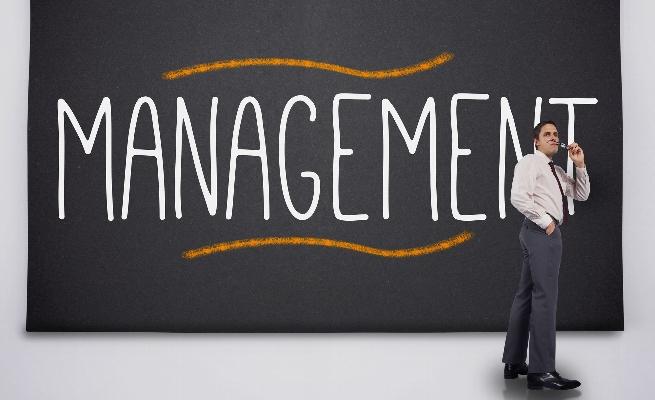 営業管理職・営業マネージャーの仕事と役割