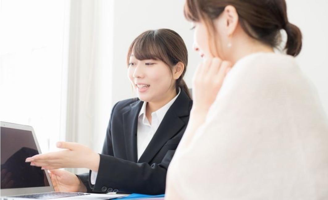 応酬話法とは?重要性と5つの例、トレーニング方法を解説