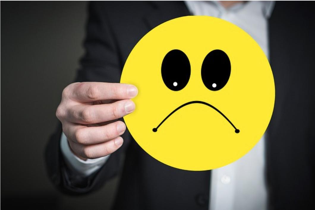 仕事ができない人の6つの特徴!改善を促す8つの対策