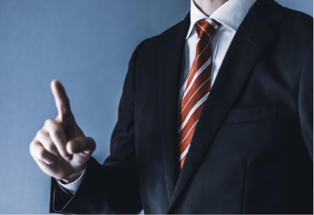 理想の上司になるためには?好かれる良い上司の条件5つをご紹介
