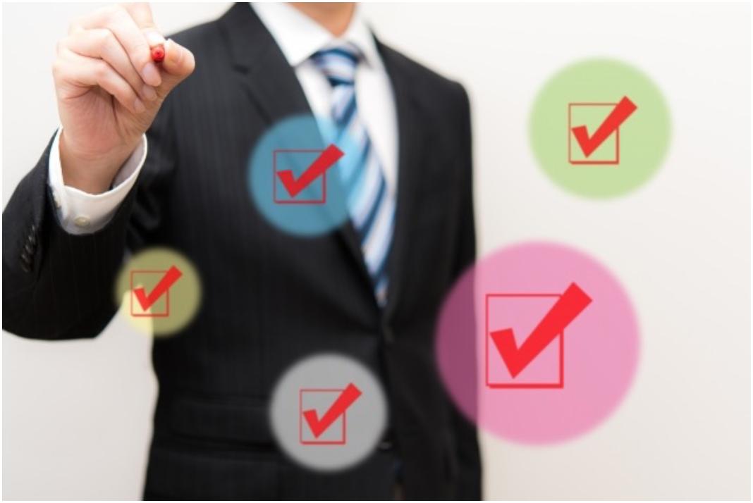 効果的な営業ロープレにするためのコツ