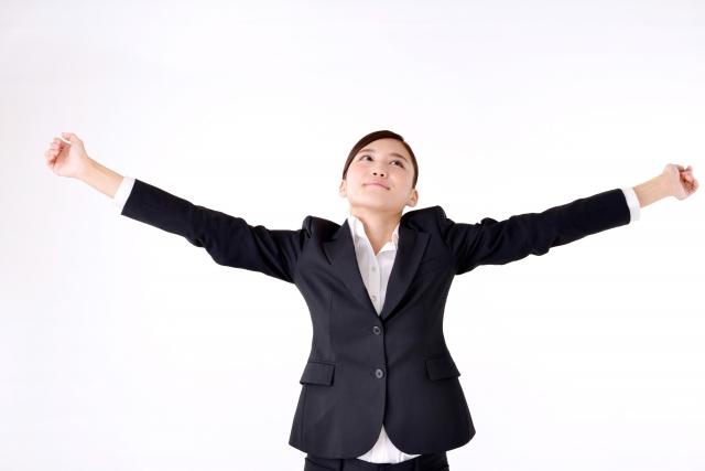 大切なことは、部下が自ら改善するように促し、仕事の成果に結び付けられるように怒ることです