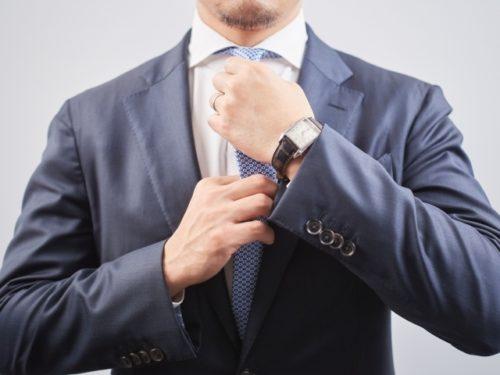 ビジネスマナー研修の効果