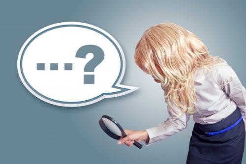 コミュニケーション研修の一例