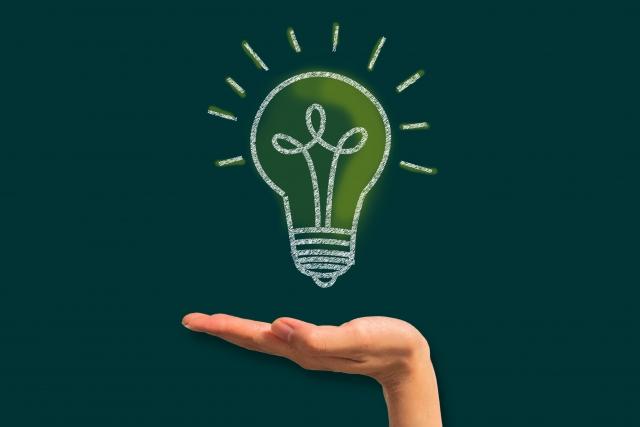 効率化に欠かせないロジカルシンキング研修の目的と3つの方法