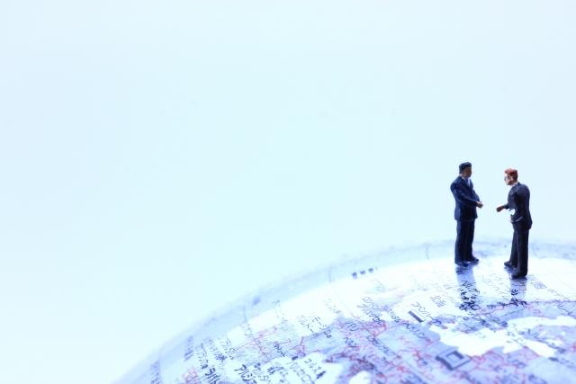 管理職研修の目的と方法自社の業績向上につなげるためには?