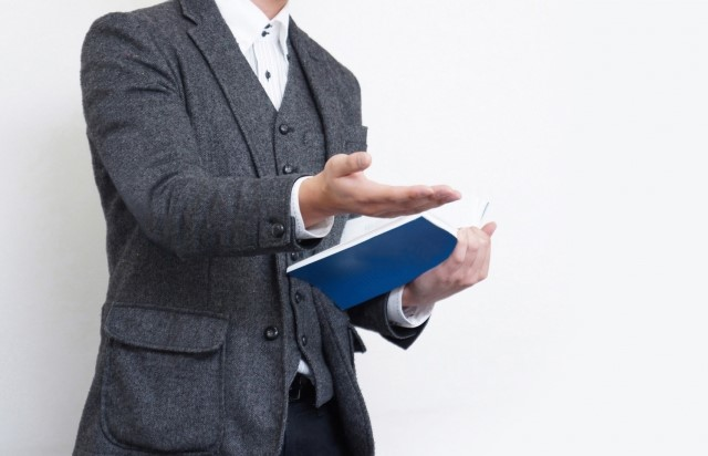 研修を自社で行うか、外注するか、それぞれの特徴は?