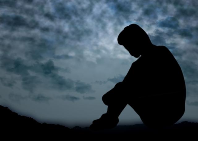メンタルヘルスを行う3つの理由とは?実施の意義やメリット