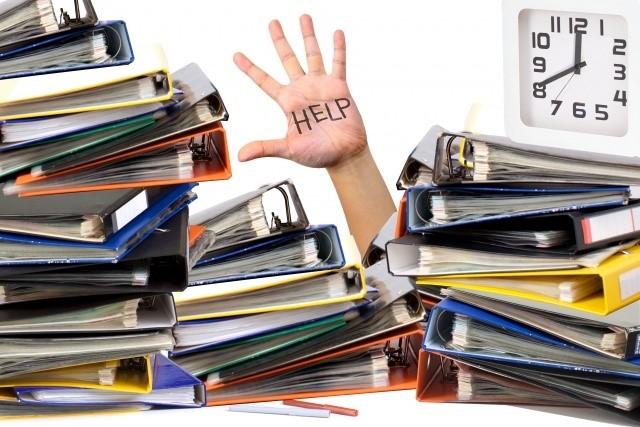 タイムマネジメント研修とは?実施目的や3つのメリットをご紹介