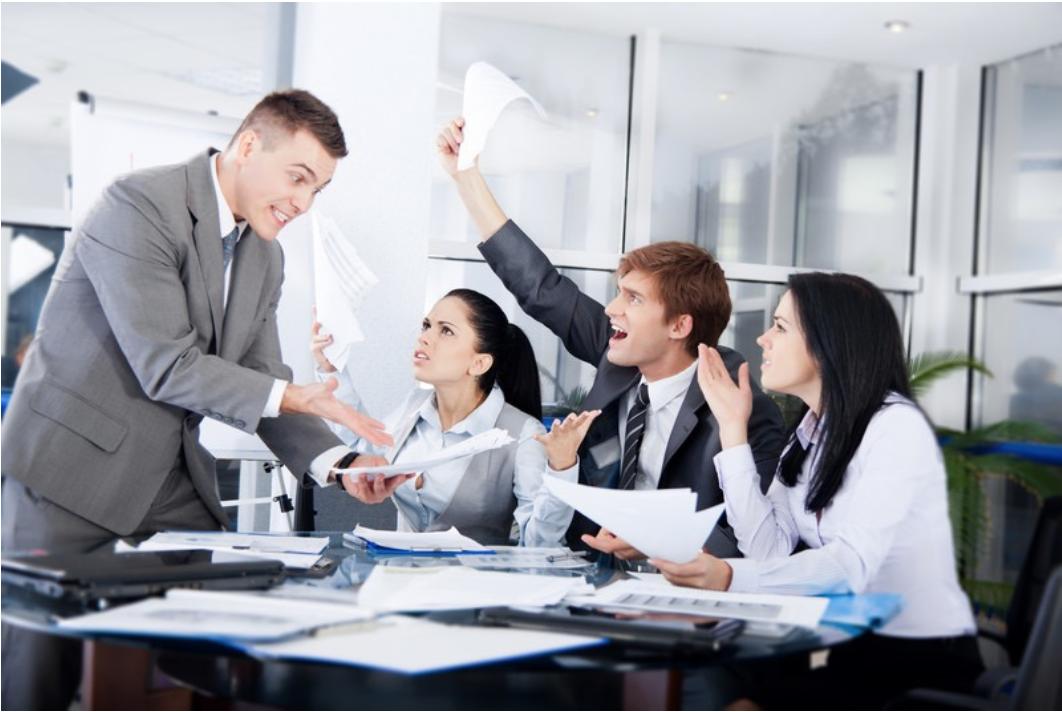 人材育成の課題・問題点とは?企業がとるべき対策方法・成功事例3つ
