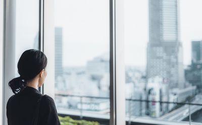 メンターの存在は離職率を下げられる