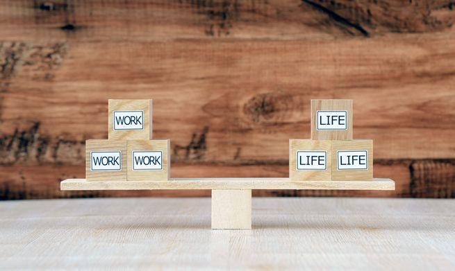 働き方改革の取り組み事例