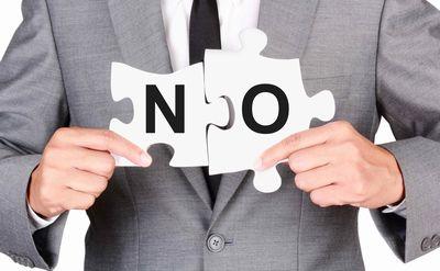 ミスマッチによる早期離職を防ぐ