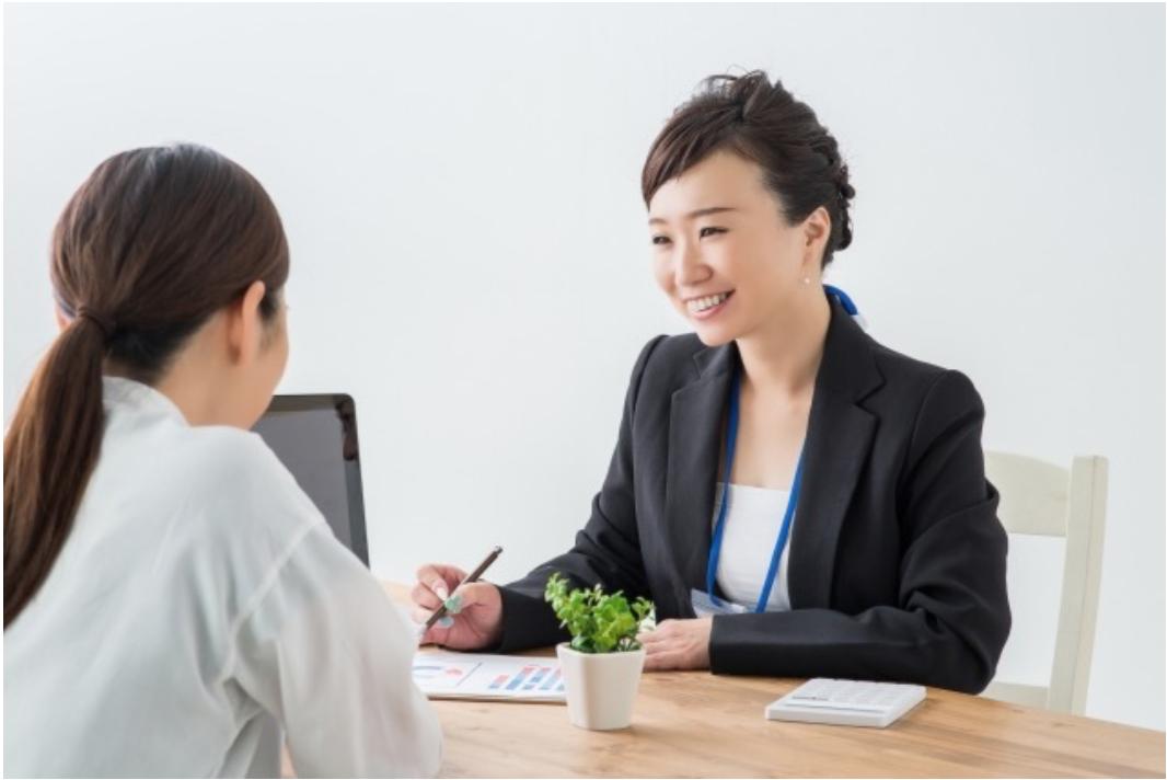 女性採用はリスクがある?重要性やメリット・デメリット、企業事例を徹底解説