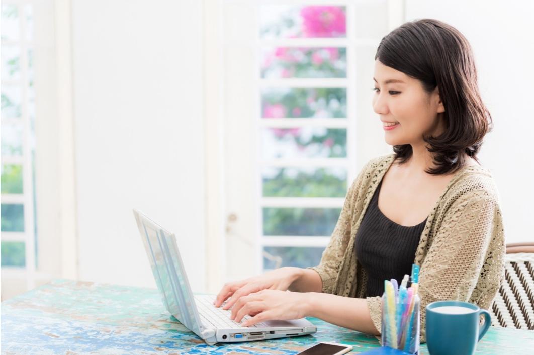 女性採用の重要性とメリット|雇用と活躍を促すポイントと企業の取組事例