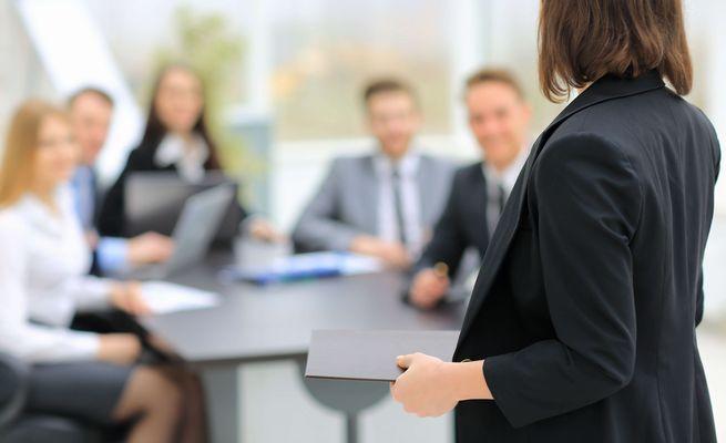 新卒採用のメリットとは?新卒社員が組織にもたらす活性効果
