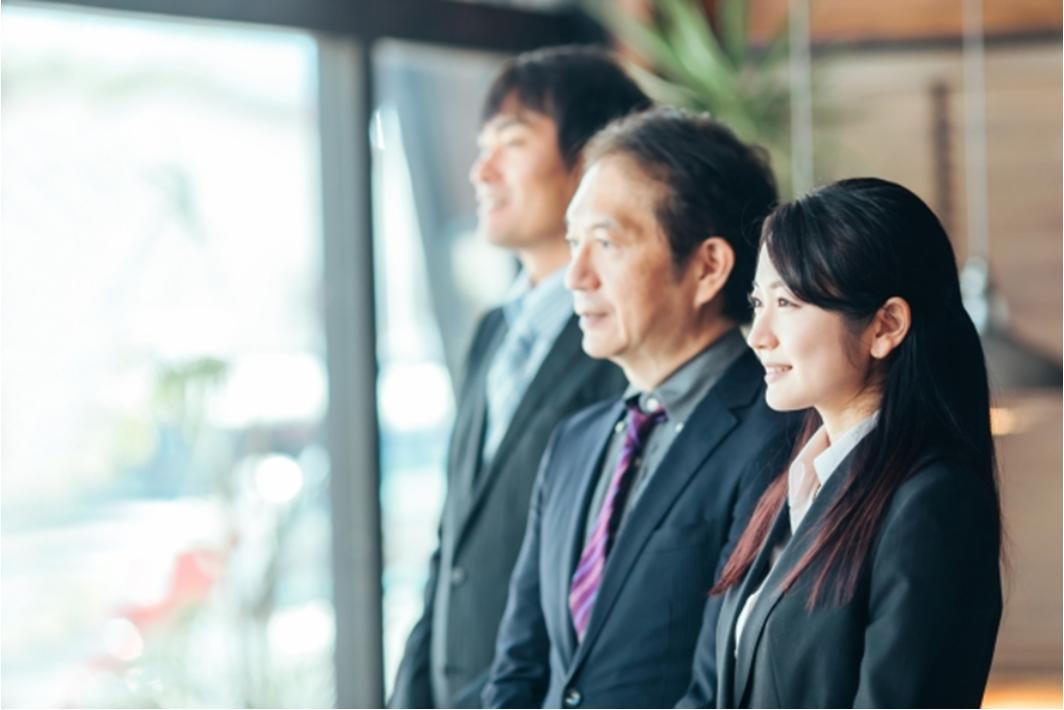 中小企業の採用動向と課題|中途・新卒の採用を成功させるための戦略のコツを解説